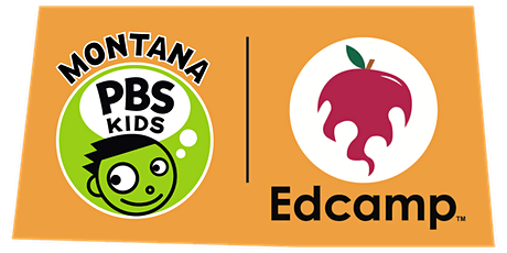 MontanaPBS Edcamp tickets