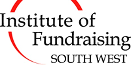Chartered Institute of Fundraising South West Mid-Month Pit Stop tickets