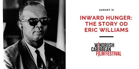 WCFF Presents: Trinidadian Independence Screening & Panel Discussion tickets