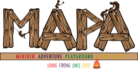 Meriden Adventure Playground - Play Sessions tickets