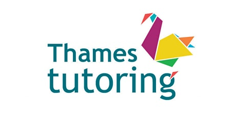 August A Level Maths Booster Course  - Into Year 13 tickets