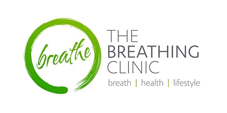 Breathing Basics - Breathing Retraining and The Buteyko Institute Method tickets
