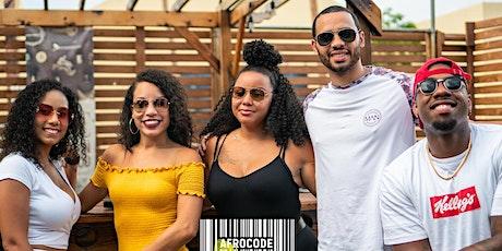 ForkNBrunch ATL Brunch + Day Party | HipHop; AfroBeats; Soca {SATURDAYS} tickets