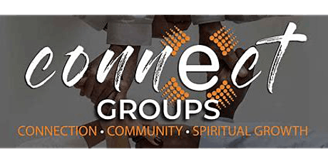 Holy Spirit Parish - Connect Group tickets