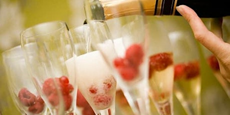 Girls Night Out and Champagne Cocktails tickets