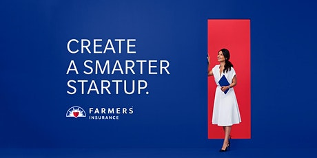 Farmers Insurance Virtual Info Session - 8/13 4:30pm tickets
