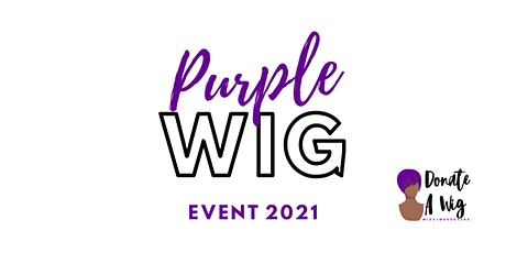 Purple Wig Event tickets