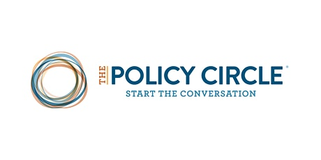 O'Neil Center Policy Circle Discussion: Poverty tickets
