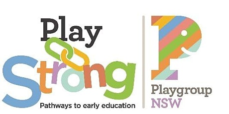 John Kidd Reserve, Playgroup In The Park tickets