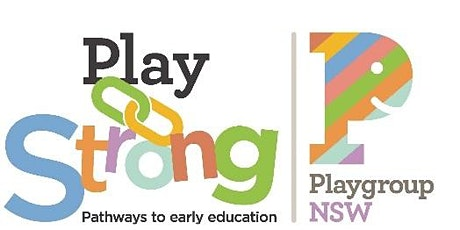 Mawson Park, Playgroup in The Park tickets