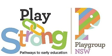Ingleburn Reserve, Playgroup tickets