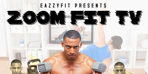 Zoom Fit TV
