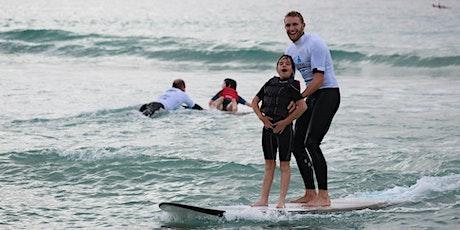 Ocean Heroes Geraldton 2020 tickets