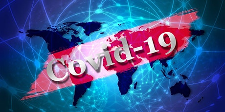 Learn from COVID-19 and improve business resilience– a guide for businesses tickets