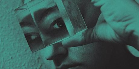 Uurtje Kunst: Calder Reloaded tickets