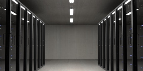 Data Centres - A Wealth of Opportunity  tickets