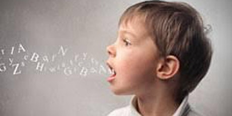 Speech and Language Therapy tickets
