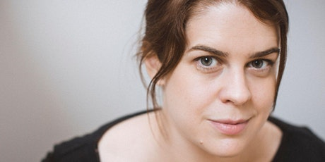 Helen Lewis on Woke Capitalism and Difficult Women. tickets