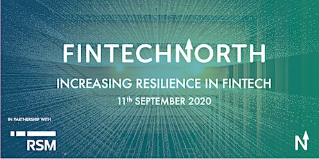 Increasing Resilience in FinTech tickets