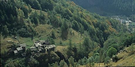 Agricoltura Eroica 16/08 biglietti