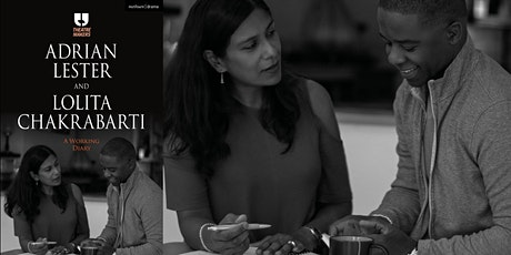 Bloomsbury Institute LIVE with Adrian Lester and Lolita Chakrabarti tickets