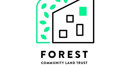 Meet with Forest CLT - 1st of the Month! tickets