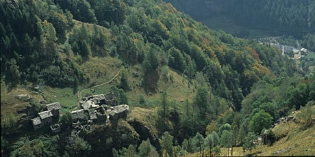 Coltivazioni Alpine di Oggi 23/08 biglietti