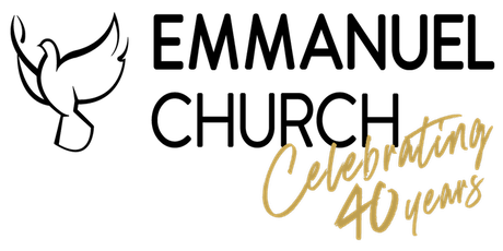 Emmanuel Church 11:15 Sunday Service tickets