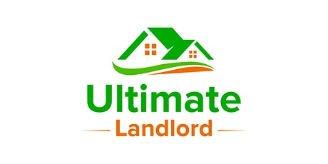 Copy of Copy of Ultimate Landlord Property Market Update and Forum. tickets