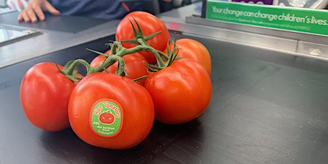 Ripe Tomatoes Launch Event tickets