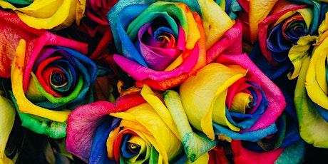 Webcast:  Recent Developments in LGBTQ+ Employee Rights tickets
