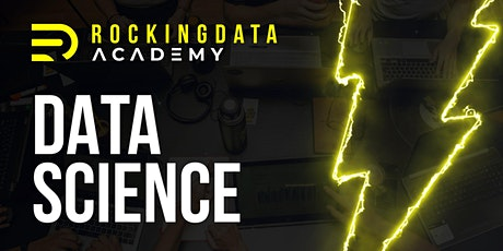 Curso de Data Science entradas