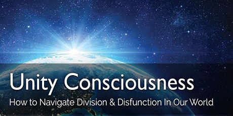 Unity Consciousness-Yoga, Breathwork & Sound Journey Meditation tickets