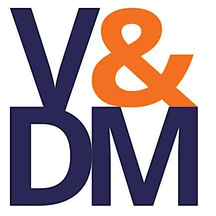 Vale & Downland Museum logo