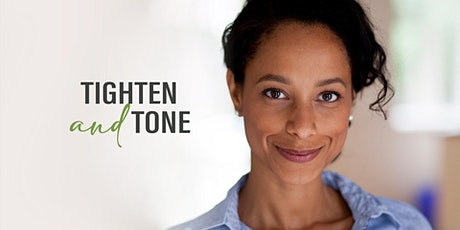 Tighten & Tone without Surgery: A Morpheus8 Event tickets