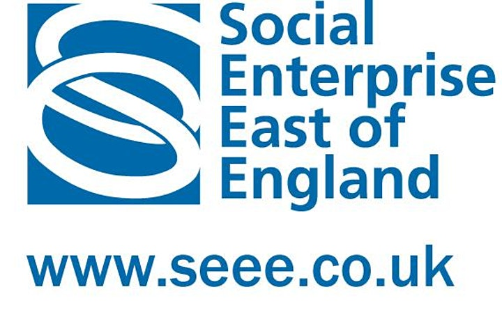 Measuring Making a Difference: SEEE's Social Impact Measurement Toolbox image