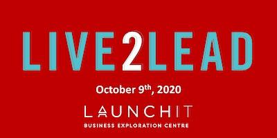 Live2Lead 2020 Live Simulcast
