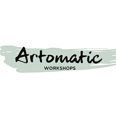 All Inclusive Painting Workshop tickets