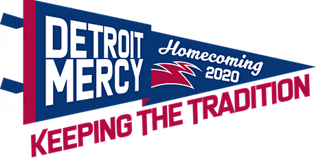 Homecoming 2020 - Keeping the Tradition tickets