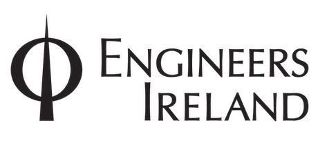 *Online Webinar* Global Engineers Event - Indian Engineers tickets