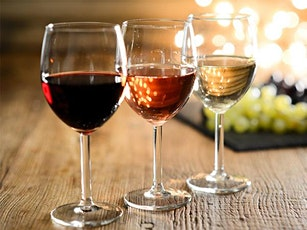 Wine Tasting at Willow tickets