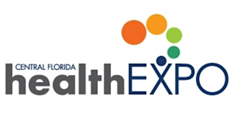 Central Florida Health Expo 2020 tickets