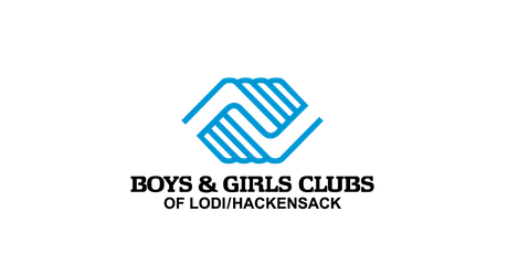 BGC Of Lodi & Hackensack Summer Pop-Up Programming tickets