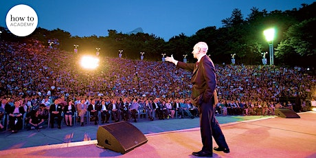 An Evening with Michael Sandel tickets