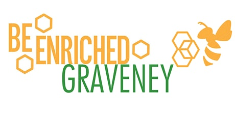 Be Enriched Graveney tickets