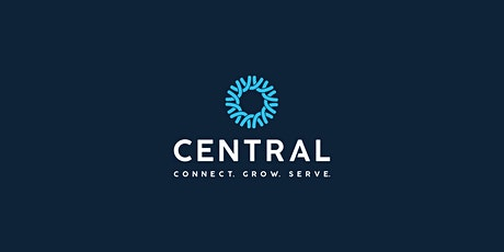 Central Pentecostal Church - General Annual Meeting (for 2019) tickets