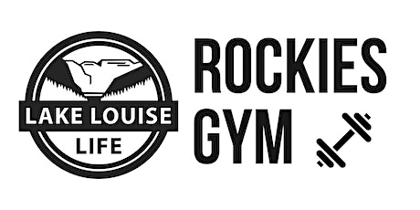 Purchase Rockies Gym Membership tickets