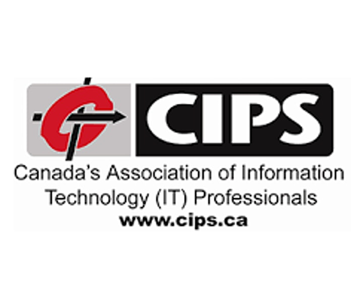 CIPS-BC Annual General Meeting image