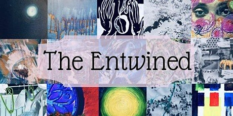 The Entwined tickets