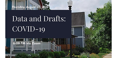 Data & Drafts: COVID-19 tickets